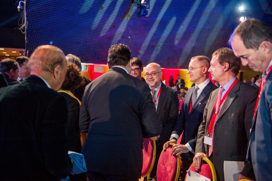 forum-economique-fevrier-2018-003