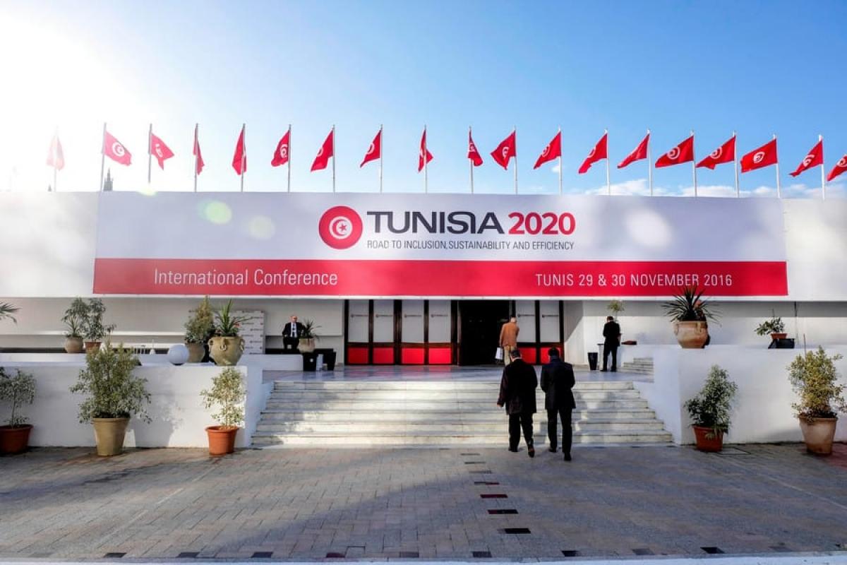 tunisia-2020-001