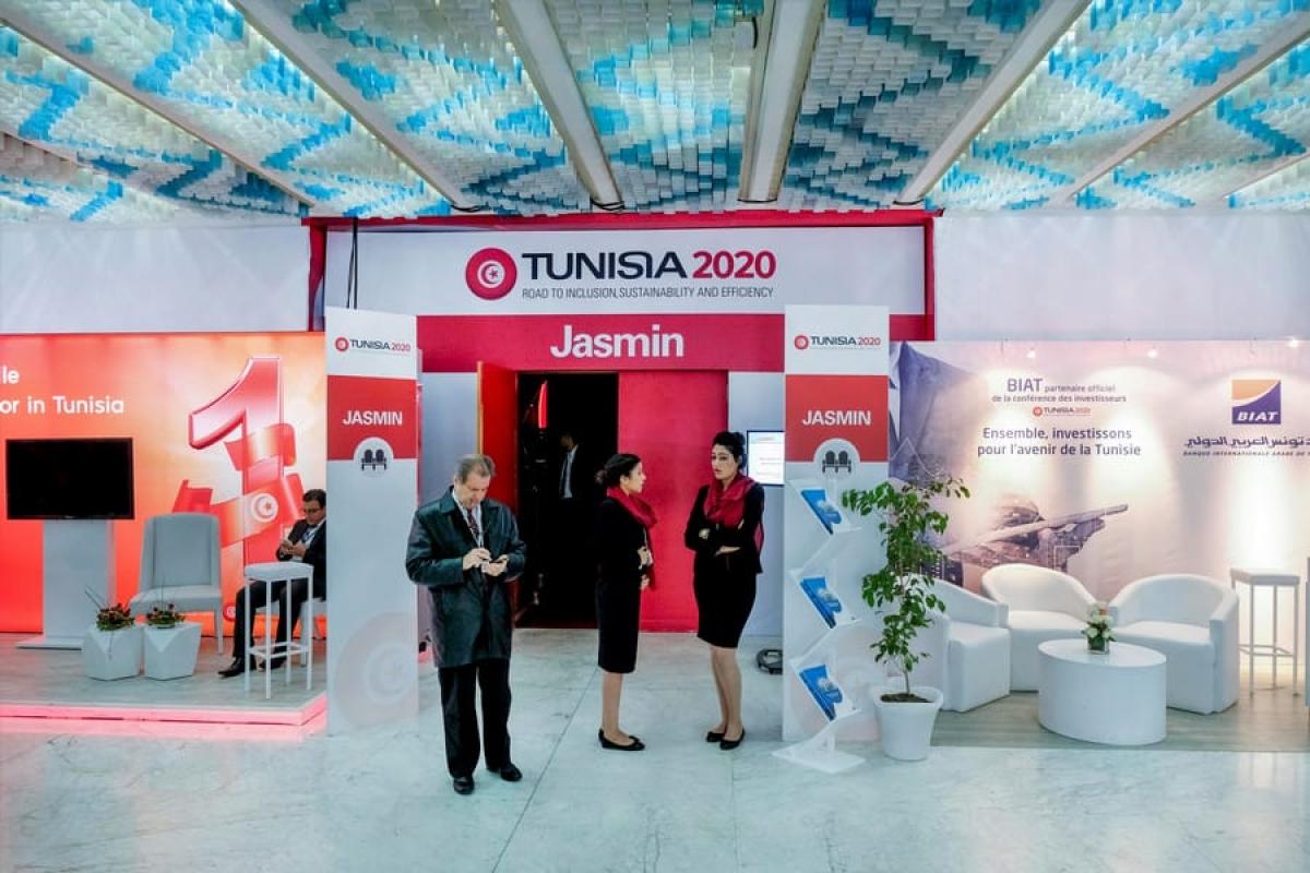 tunisia-2020-021