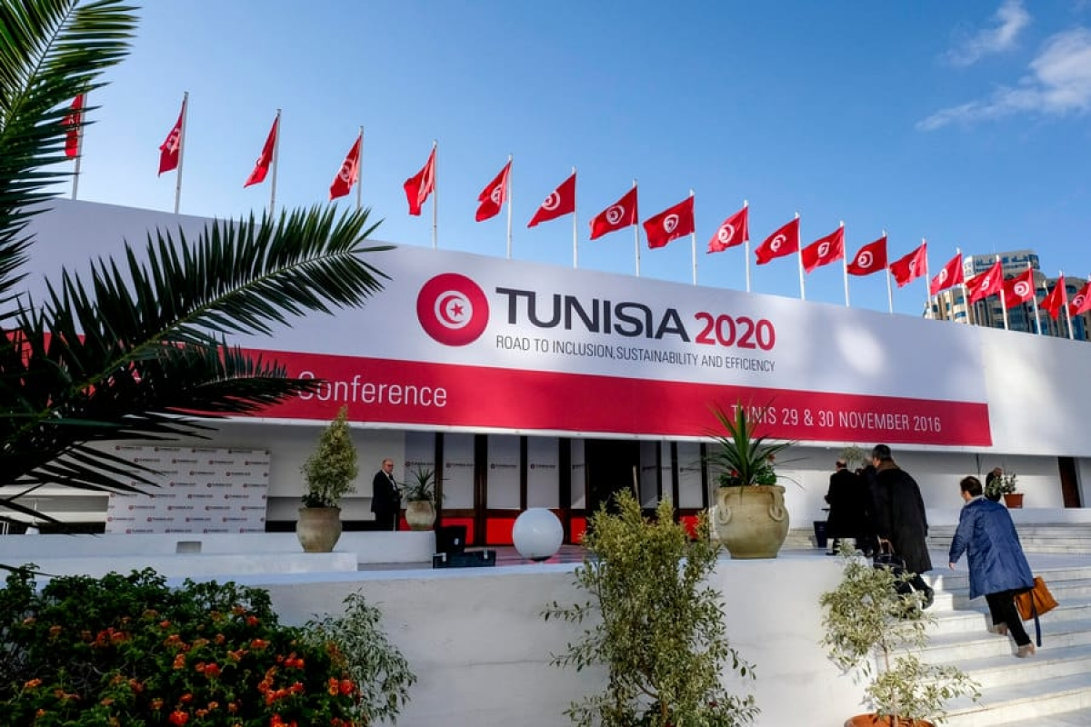 tunisia-2020-024