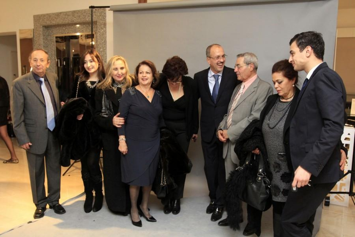 Mezghani_inauguration_showroom_2015_001