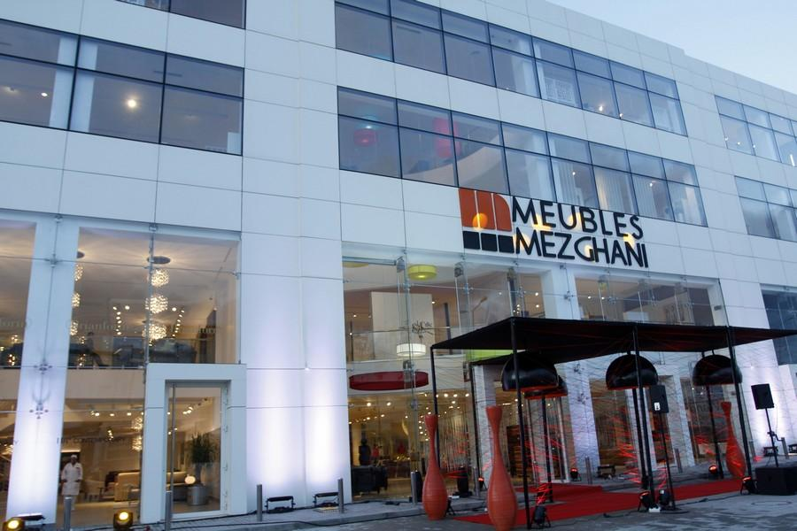 Mezghani_inauguration_showroom_2015_007
