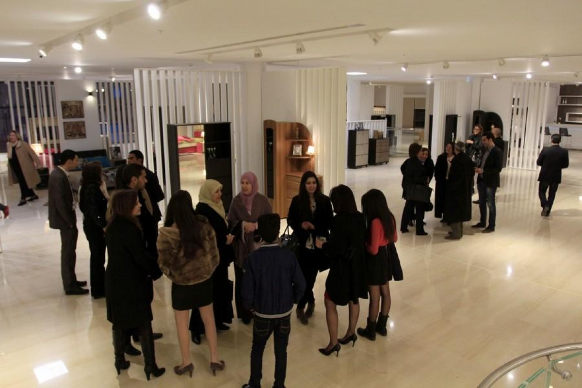 Mezghani_inauguration_showroom_2015_014