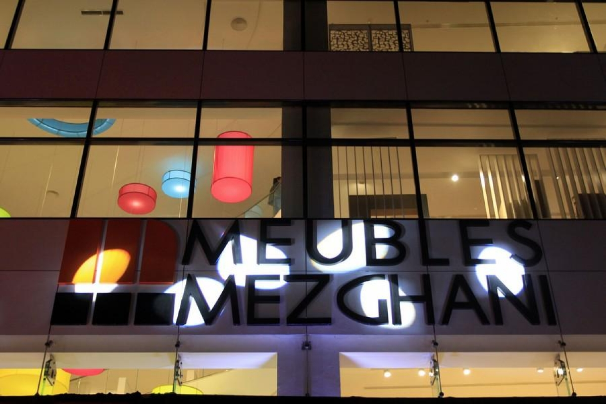 Mezghani_inauguration_showroom_2015_019