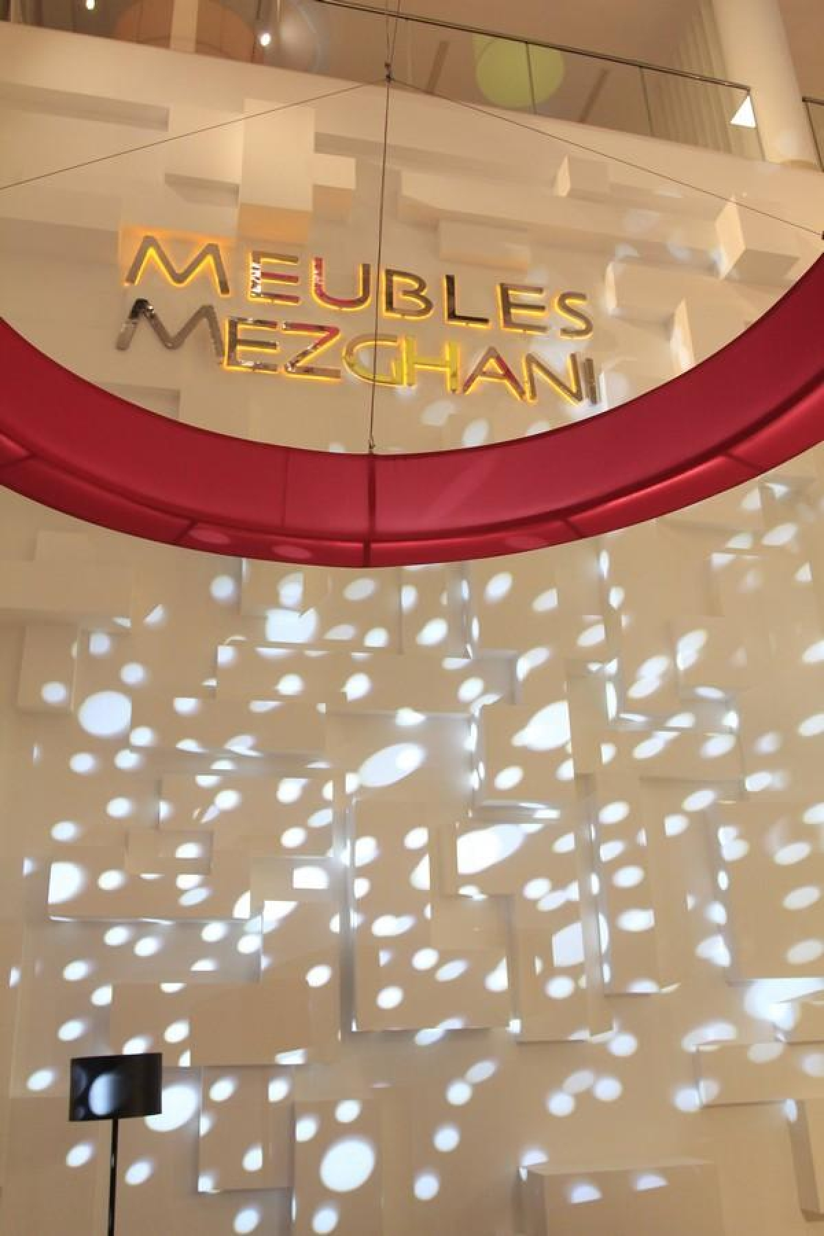 Mezghani_inauguration_showroom_2015_031