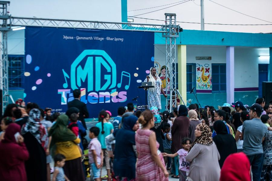 mg_got_talent_2019_001