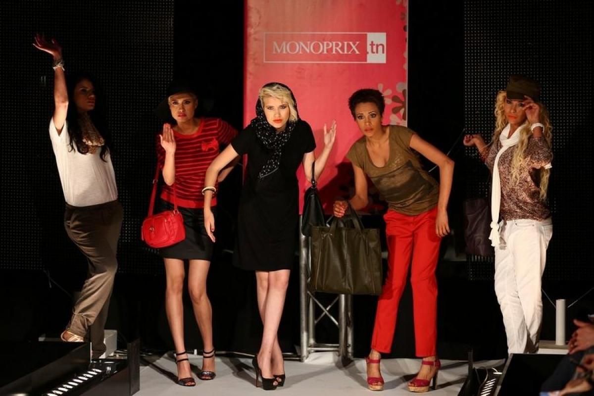 monoprix_textile_2012_010