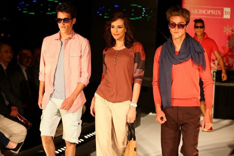 monoprix_textile_2012_011