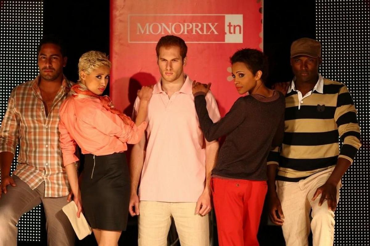 monoprix_textile_2012_012