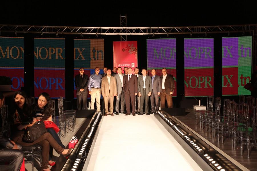 monoprix_textile_2012_014