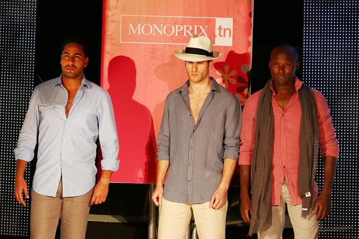 monoprix_textile_2012_017
