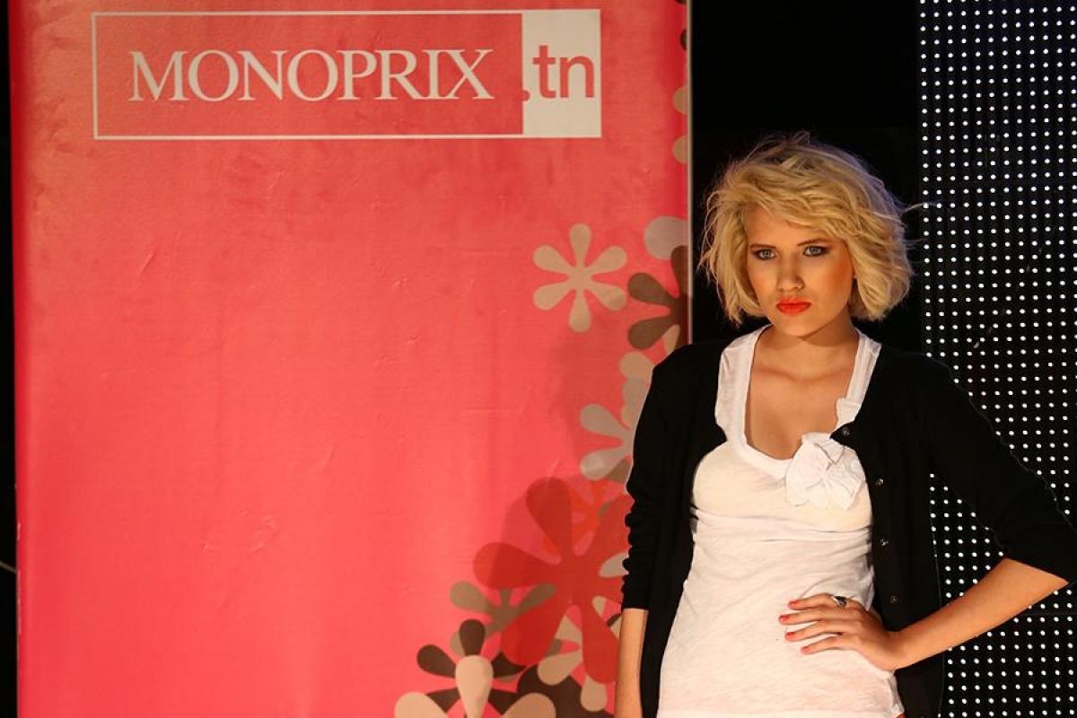 monoprix_textile_2012_018