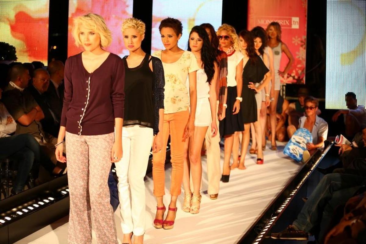 monoprix_textile_2012_020