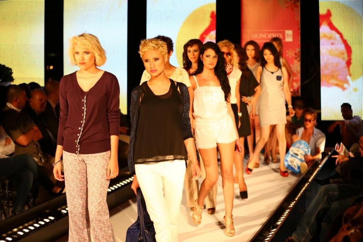 monoprix_textile_2012_021