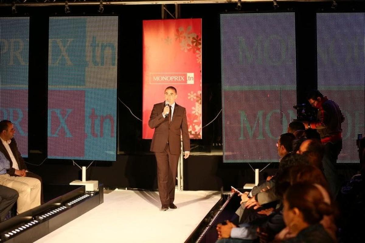 monoprix_textile_2012_025