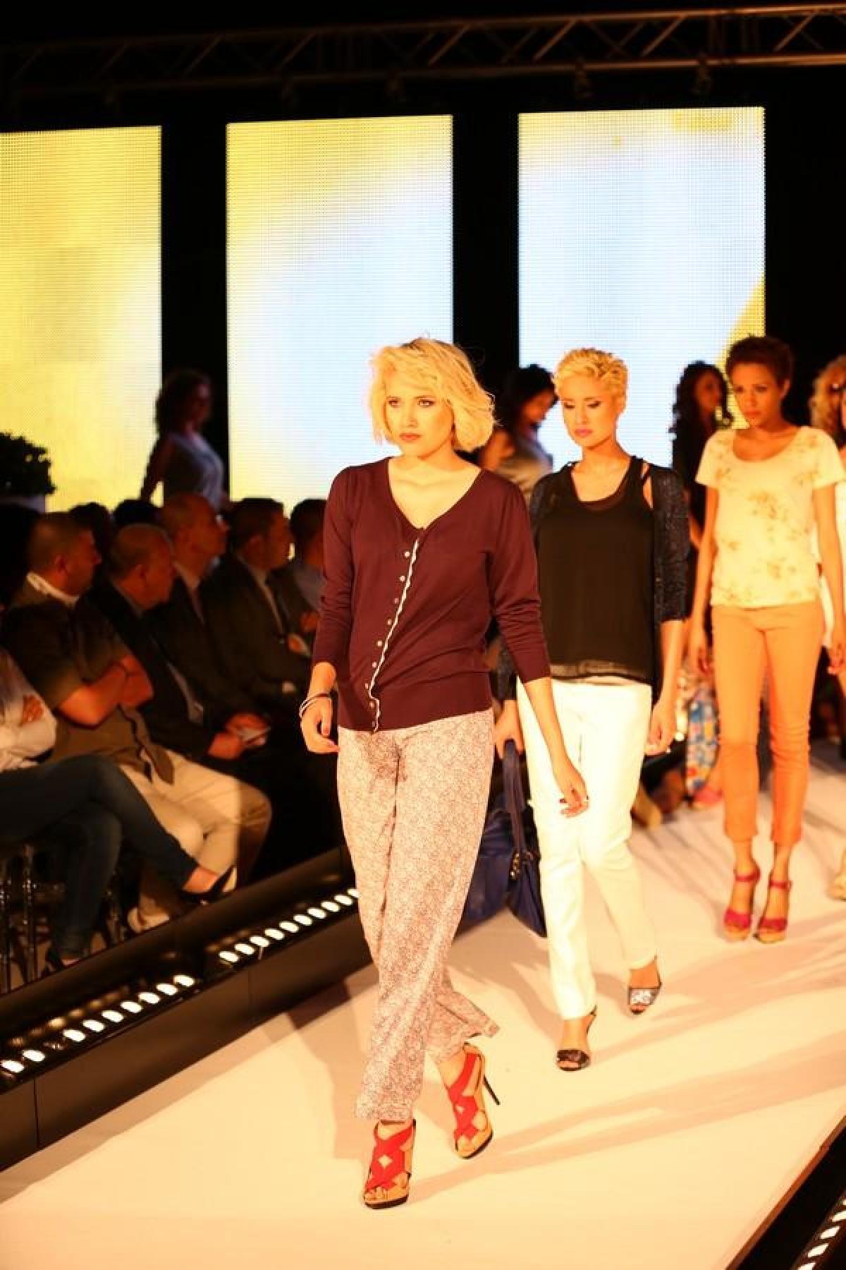 monoprix_textile_2012_029