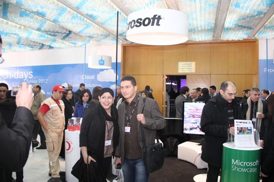 techdays_2012_007
